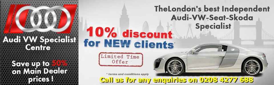 special-offer-audi-specialist-london